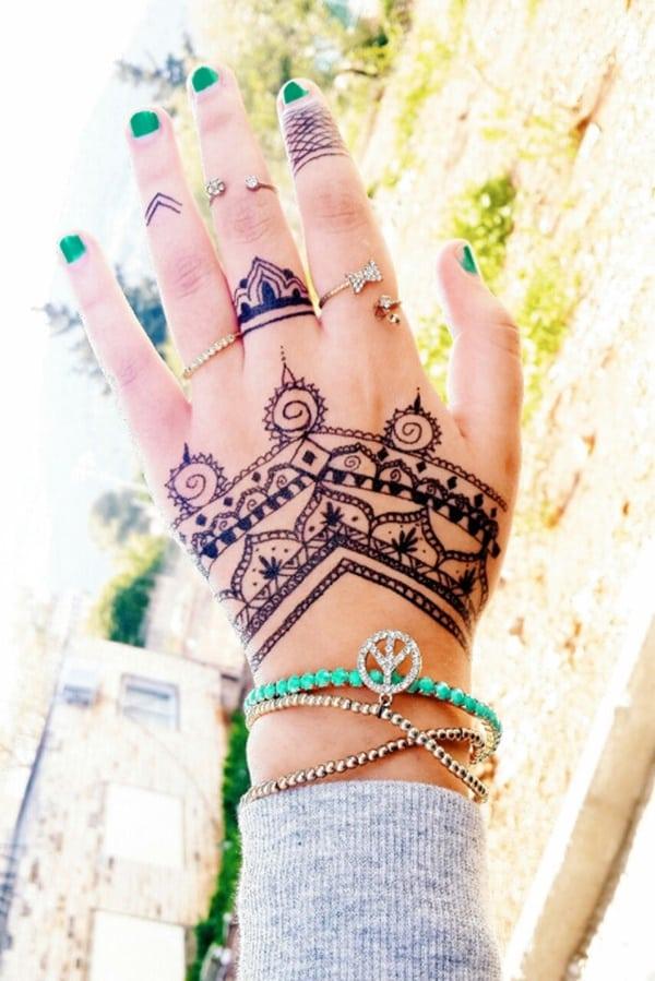 henna-tattoo-28