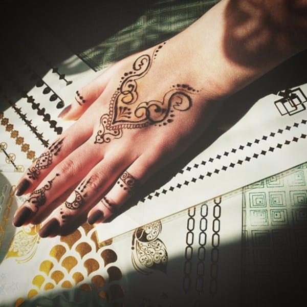 henna-tattoo-29