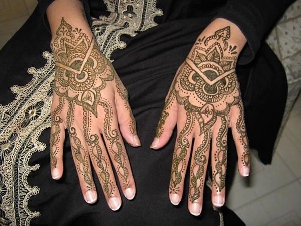 henna-tattoo-3