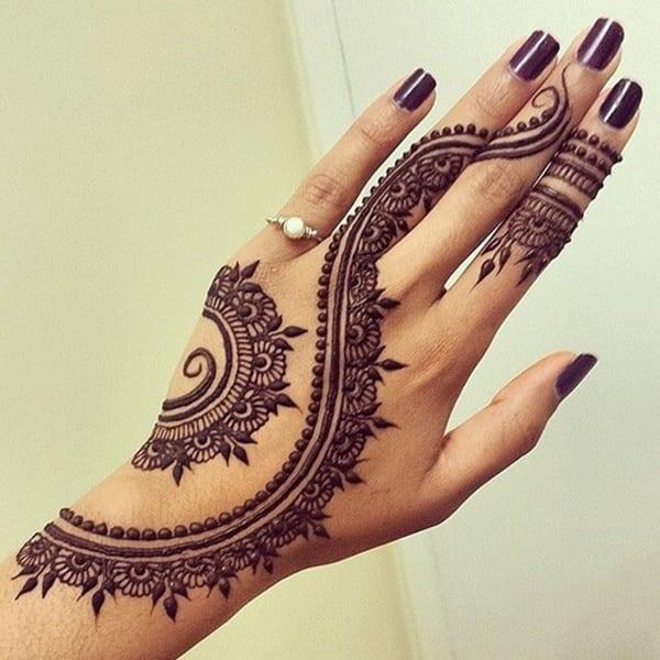 henna-tattoo-33