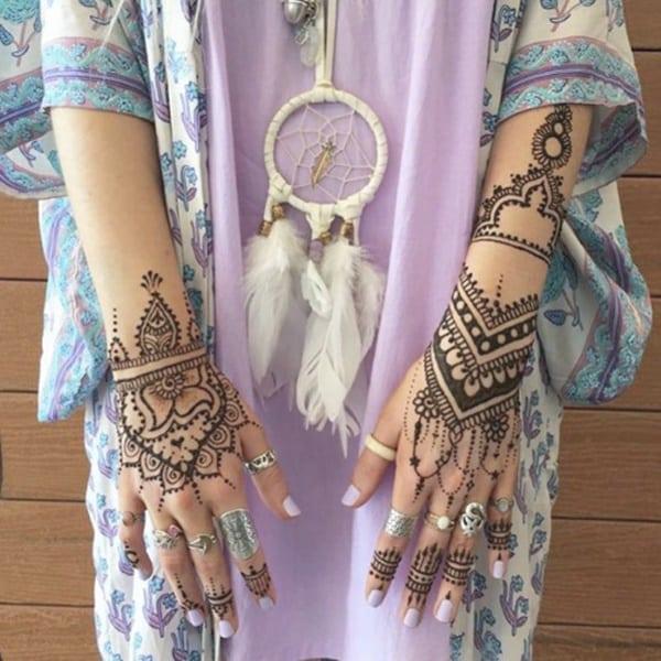 henna-tattoo-35