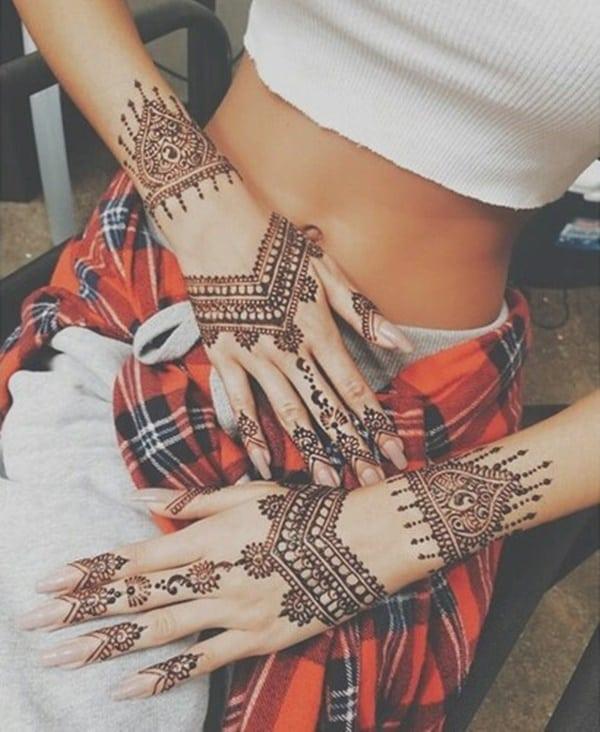 henna-tattoo-36