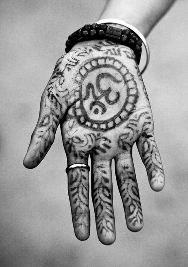 henna-tattoo-38