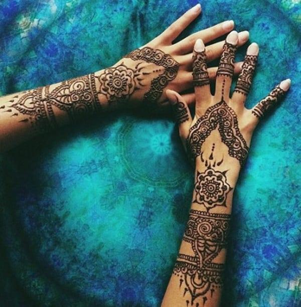 henna-tattoo-43