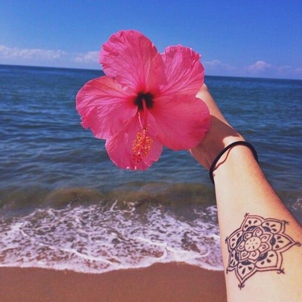 henna-tattoo-44