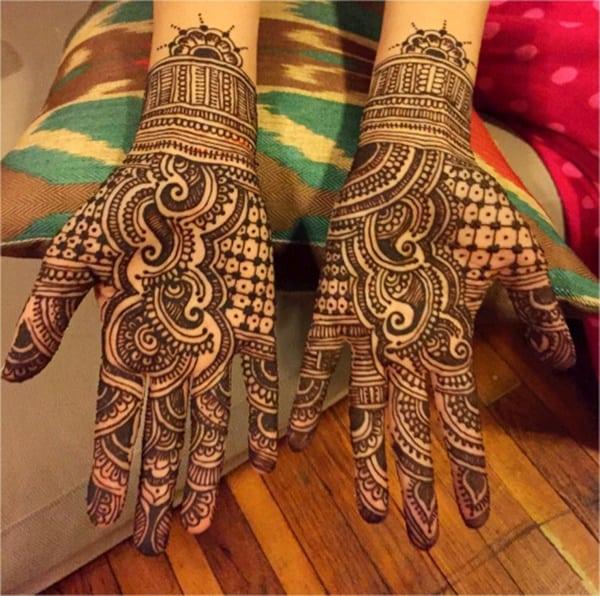 henna-tattoo-48