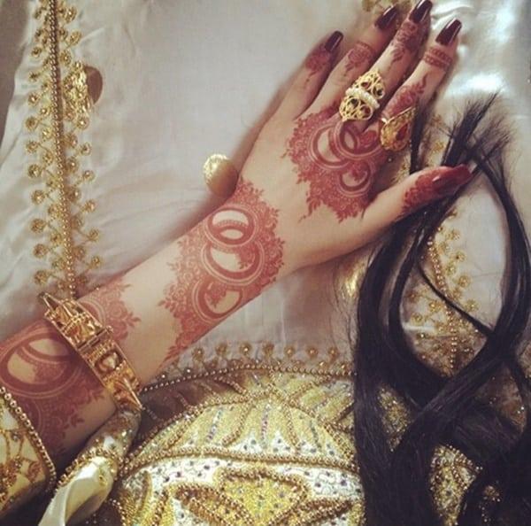 henna-tattoo-54