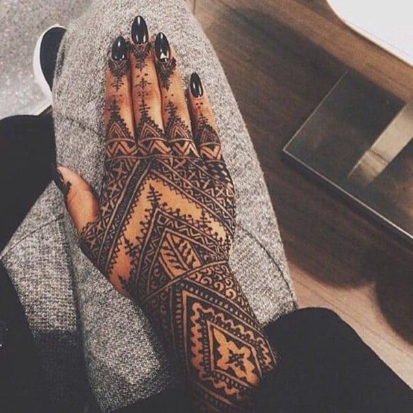 henna-tattoo-55