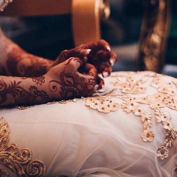 henna-tattoo-57