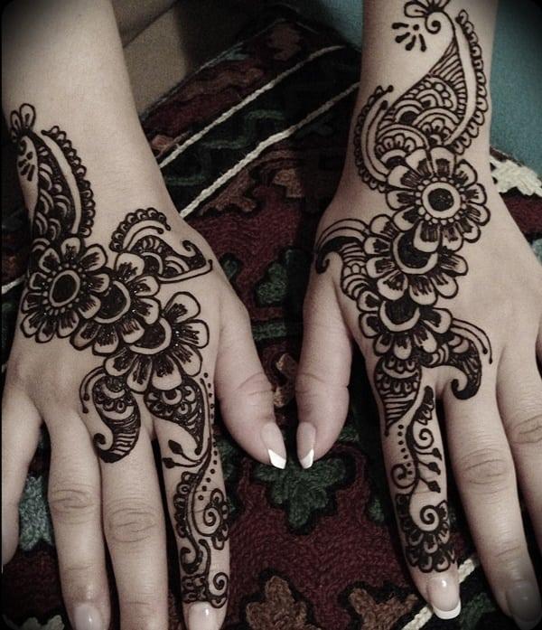 henna-tattoo-6