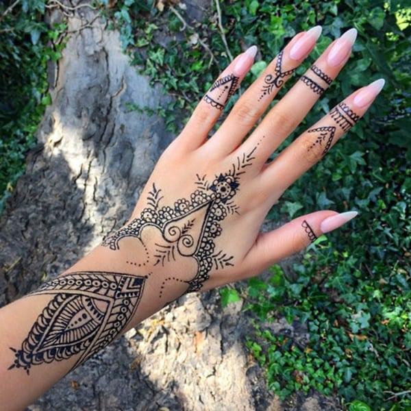 henna-tattoo-60