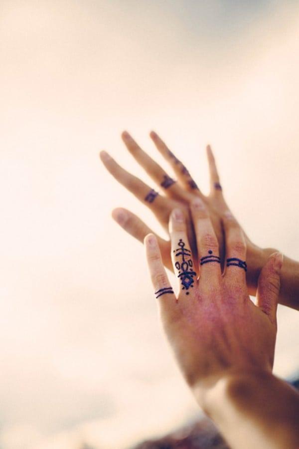 henna-tattoo-67
