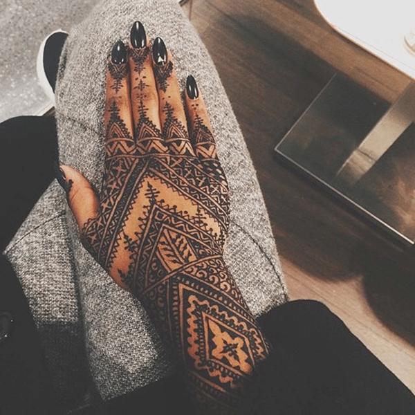 henna-tattoo-7