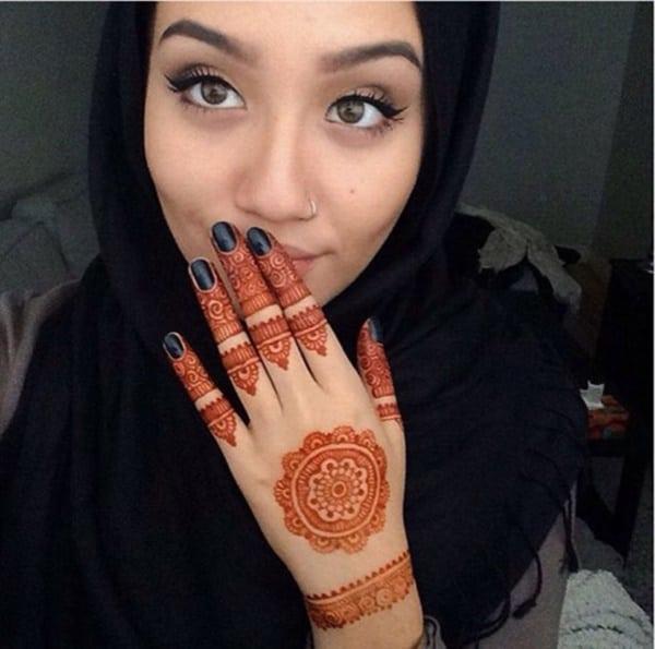 henna-tattoo-74