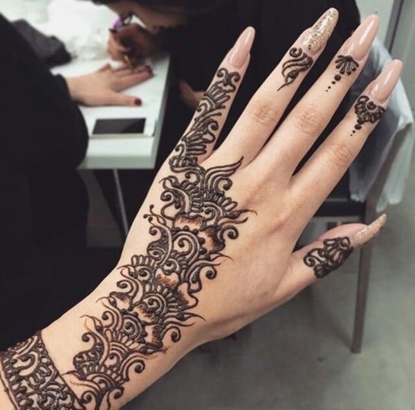 henna-tattoo-76