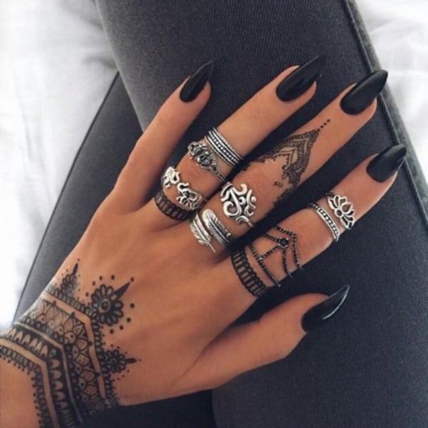 henna-tattoo-79