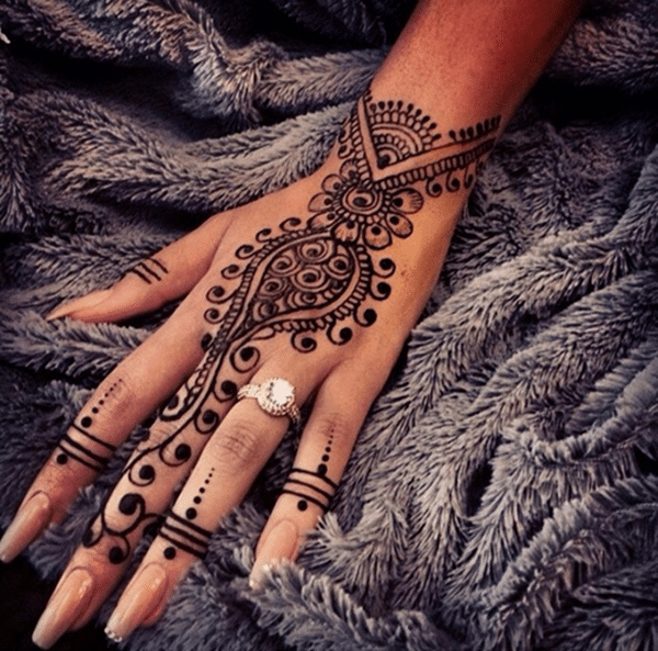 henna-tattoo-8