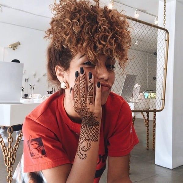 henna-tattoo-82