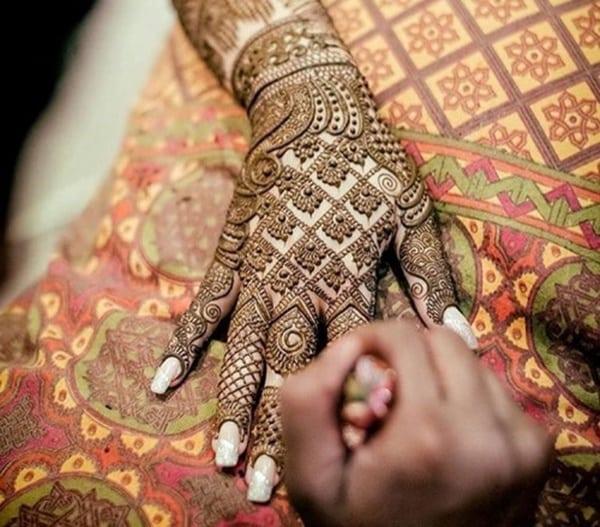 henna-tattoo-83