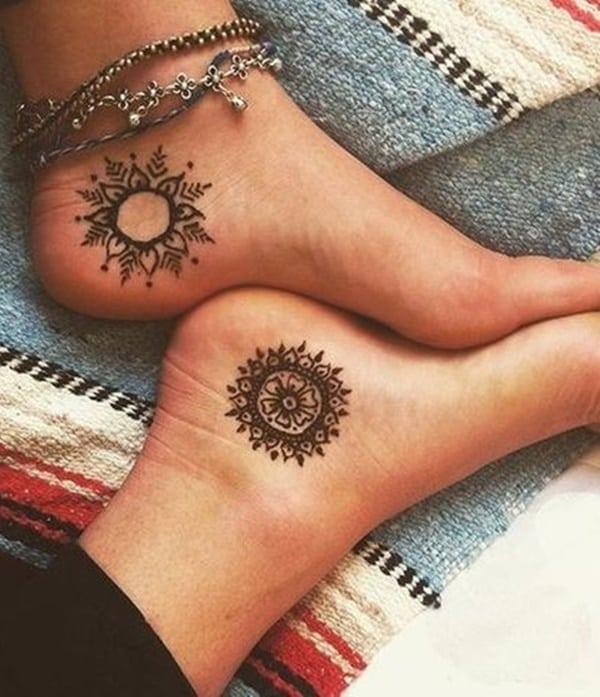 henna-tattoo-89