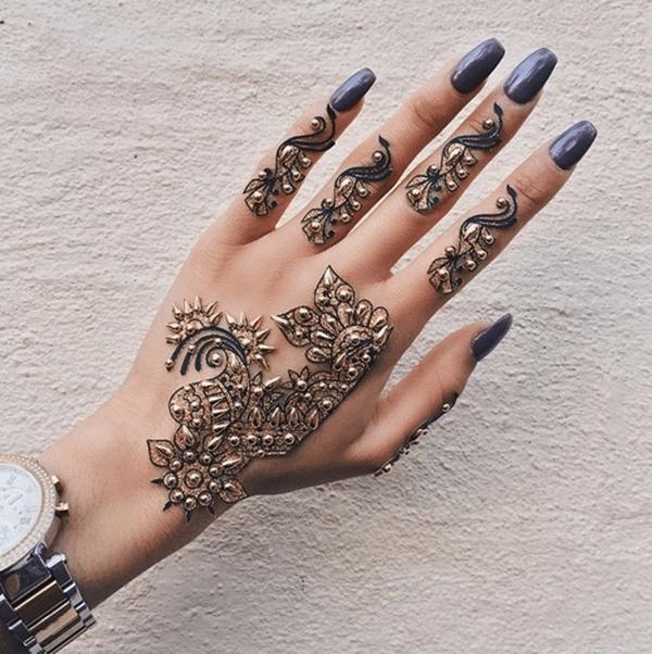 henna-tattoo-9