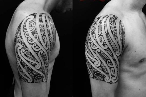 maori-tattoos-13