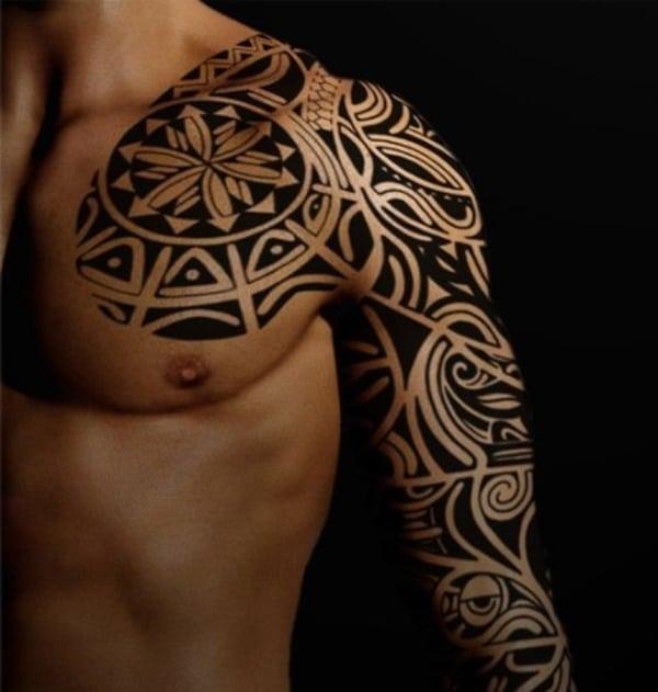 maori-tattoos-22