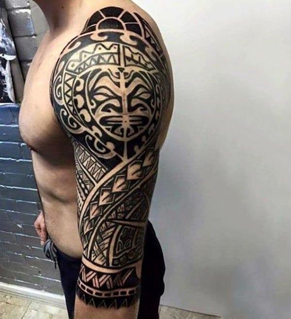 maori-tattoos-23