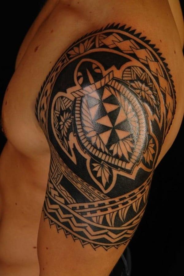 maori-tattoos-25