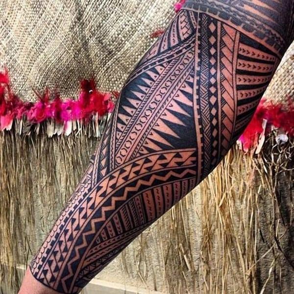maori-tattoos-26
