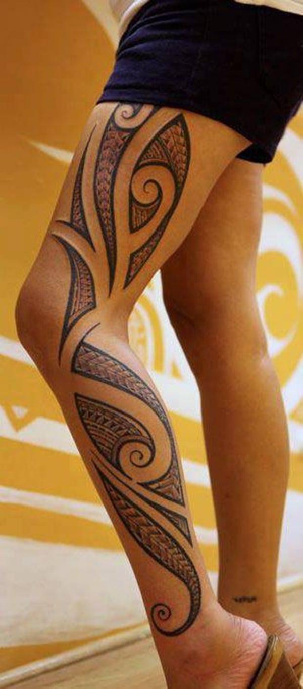 maori-tattoos-28