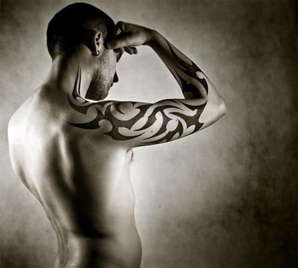 maori-tattoos-29