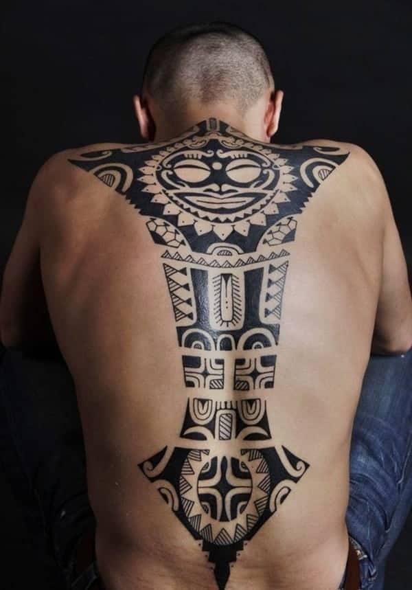 maori-tattoos-3