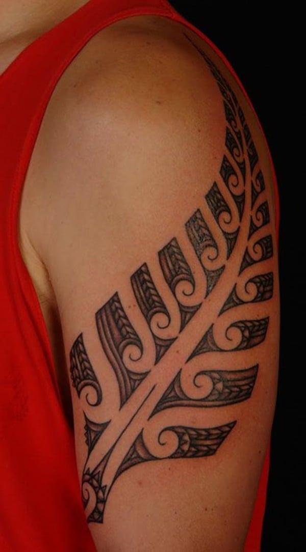 maori-tattoos-30
