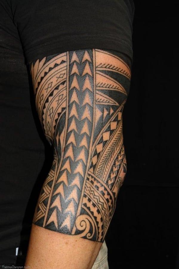 maori-tattoos-31