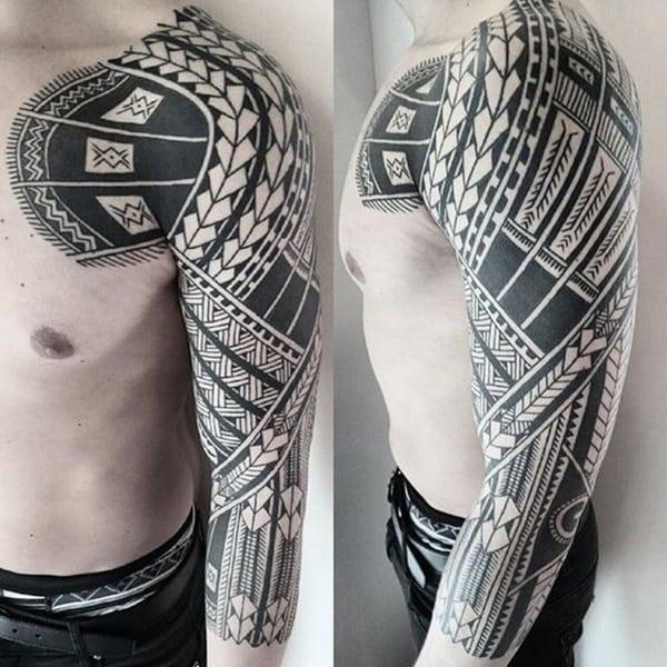 maori-tattoos-35