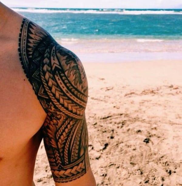 maori-tattoos-38