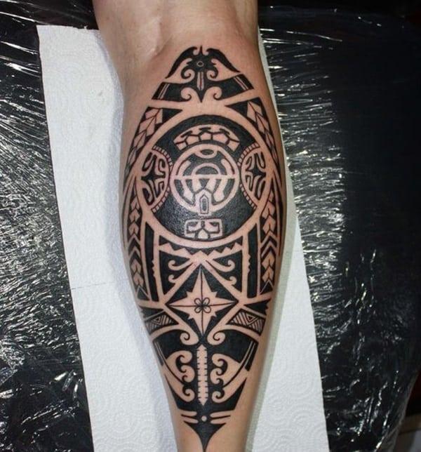 maori-tattoos-5