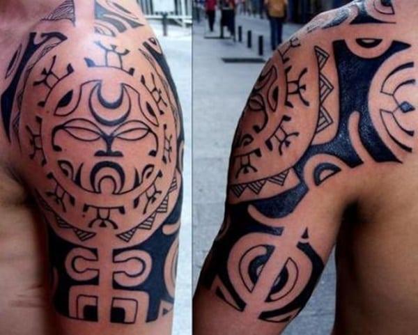 maori-tattoos-51