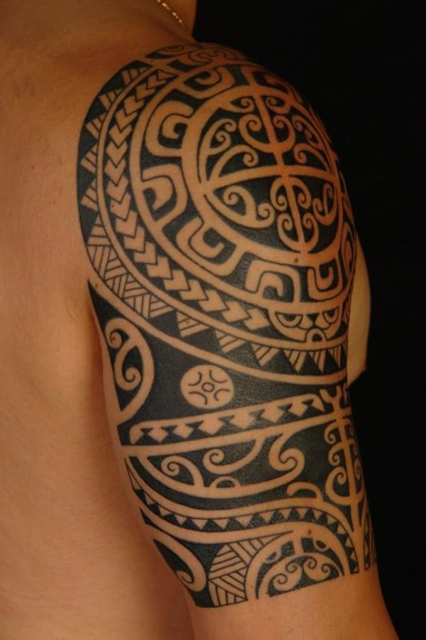 maori-tattoos-57