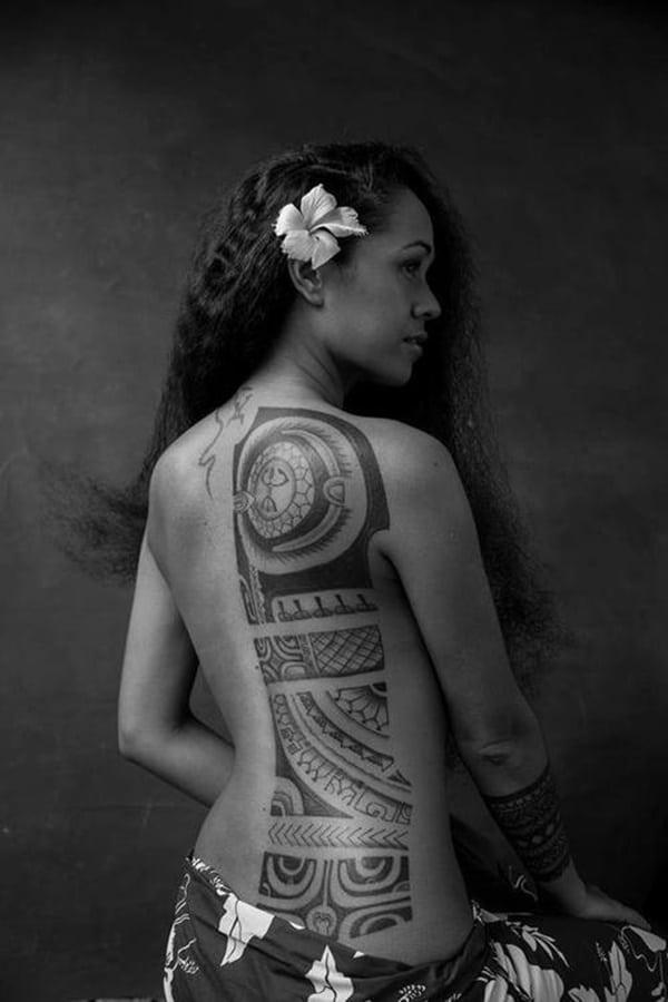 maori-tattoos-59