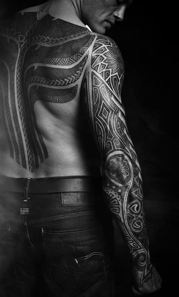 maori-tattoos-6