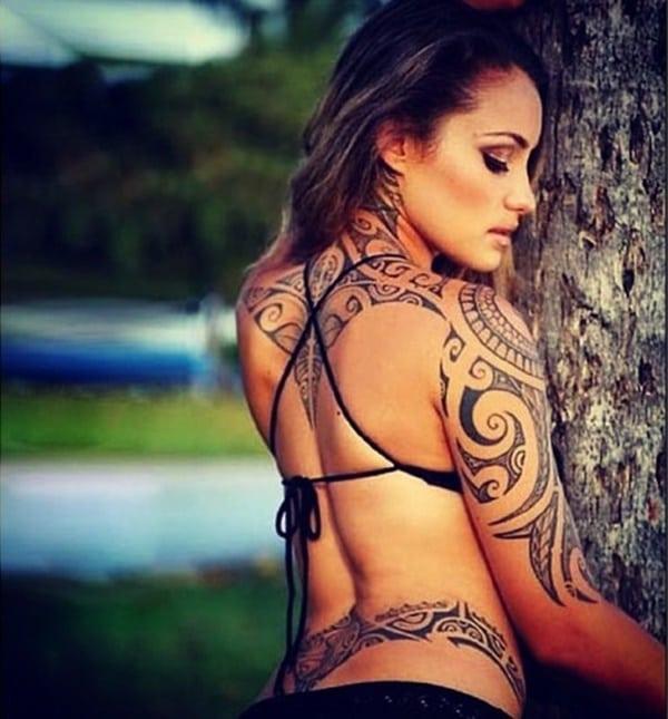 maori-tattoos-60