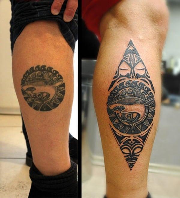maori-tattoos-61