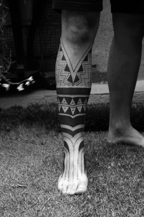 maori-tattoos-62