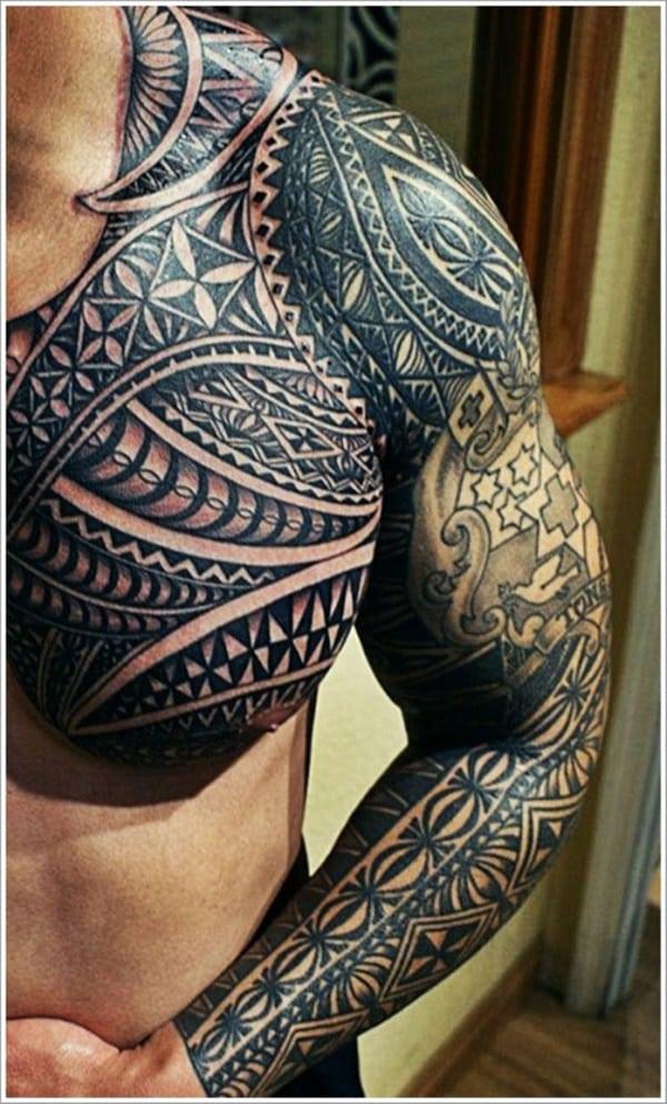 maori-tattoos-65