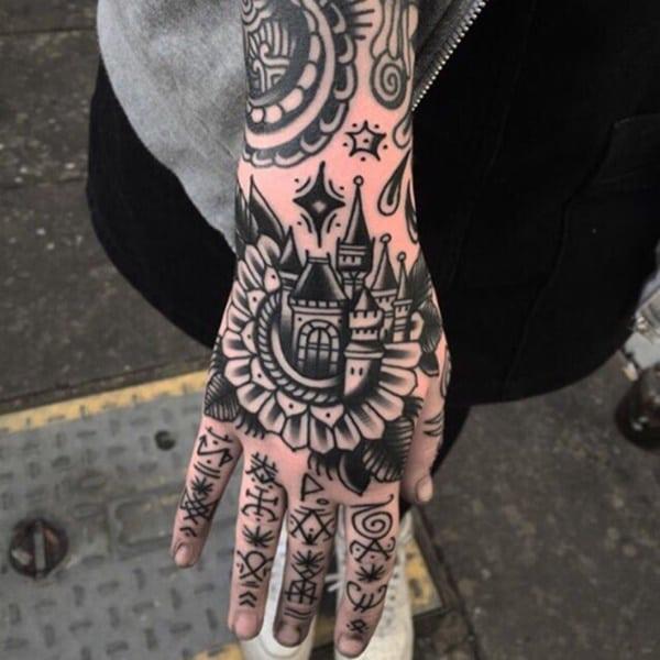 maori-tattoos-68