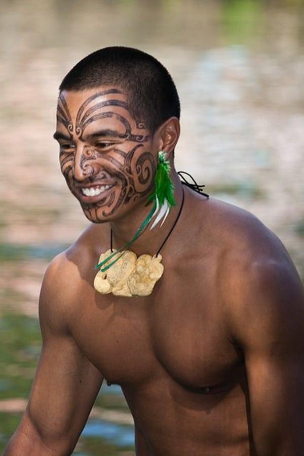 maori-tattoos-71