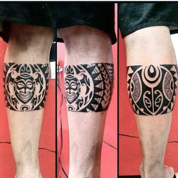 maori-tattoos-76