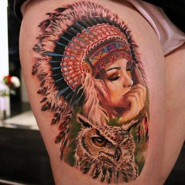 native-american-tattoos-1